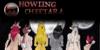 Howling-Cheetara