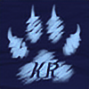 Howling-Wolf-Design's avatar