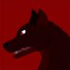 Howlingblaze's avatar