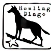 HowlingDingoLeather's avatar
