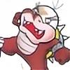 howlingdogstudios's avatar