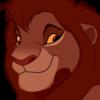 howlingepiphany's avatar