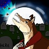 howlingghostwolf's avatar