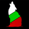 Howlinglonewolf's avatar