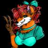 Howlingmist13's avatar