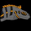 howlingmoon1997's avatar