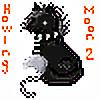 HowlingMoon2's avatar