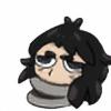 HowlingMoon2603's avatar