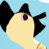 howlingnights's avatar