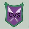 Howlingreaches's avatar