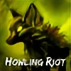 HowlingRiot's avatar