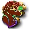 howlingrose's avatar