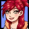 HowlingSpectre's avatar