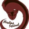 HowlingSquirrel's avatar