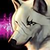 HowlingSymphony's avatar