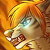 howlingvoice's avatar