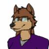 HowlingWolf-KD's avatar