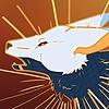 HowlingWolf555's avatar