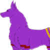 howlingwolf67's avatar