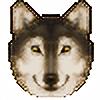 HowlingWolf711's avatar