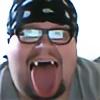 HowlingWolf79's avatar