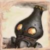 HowlingWolfboy's avatar