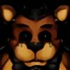 HowlingWolfGamer's avatar