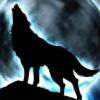 HowlingWolfgirl's avatar