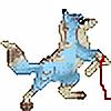HowlingWolfSong's avatar