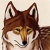 HowlingWolfSoul's avatar