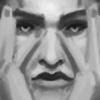 Howlisher's avatar