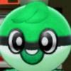 Howlite-Coreshard's avatar