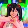 Howlleng's avatar