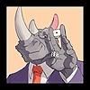 howlong0522's avatar