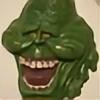 Howlrunner1983's avatar