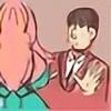 howlsilver22139's avatar
