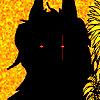 howlsnteeth's avatar