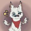 HowlstarandHollystar's avatar