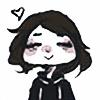 HowltheWolf's avatar