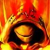 Howlthrug's avatar