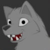 Howlune's avatar