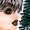 Howmanygoats's avatar