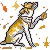 howmeadog's avatar
