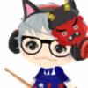 hownifeetluxora's avatar