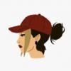 hownottodraww's avatar