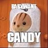 howody's avatar
