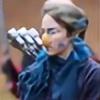 howolf12's avatar