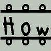 Howplz's avatar