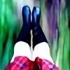 Howrude's avatar