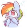 Howsie22's avatar